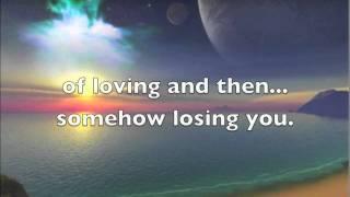 Only friends by The lettermen- lyrics