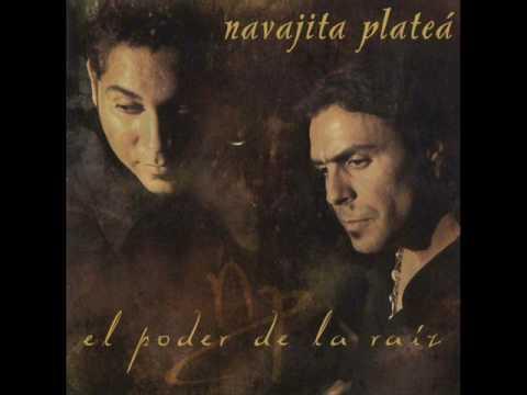 navajita-platea-noches-de-bohemia-juan-n
