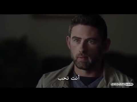 new horror movies 2017 english great thriller movies full