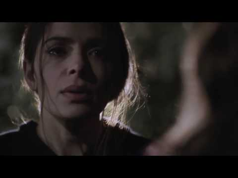 Person of Interest - Root and Shaw finally reunited (05x09)