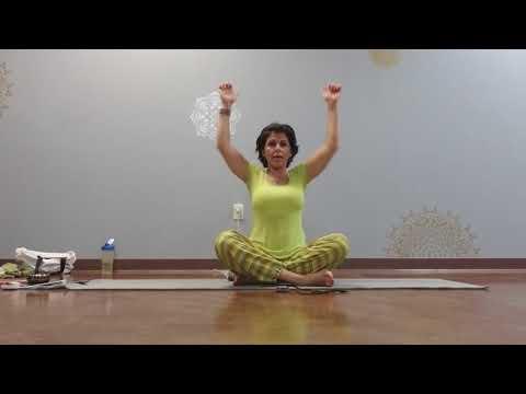 kundalini-yoga---40-day-challenge---day-35
