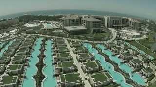 Regnum Carya Golf & Spa Resort - Antalya - Belek