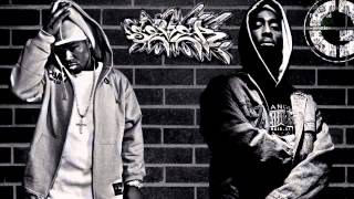 50 Cent - In Da Club (Remix) Ft. 2Pac Shakur (NEW 2015)