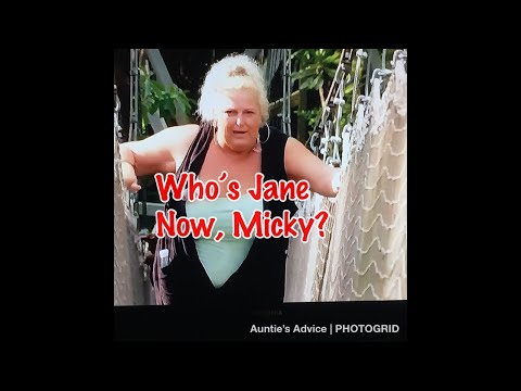 #90DAYFIANCE, BEFORE THE 90 DAYS, SEASON 2, EPISODE 5, SEEDS OF DOUBT!