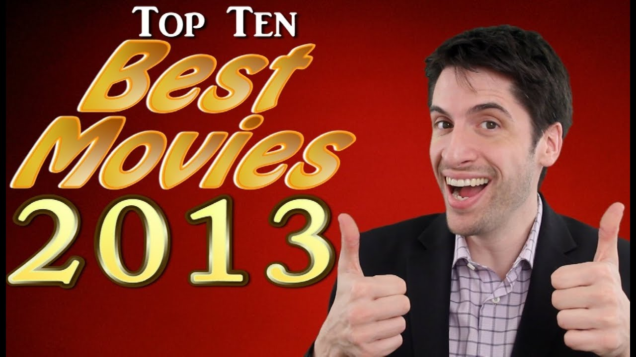the best and worst movies of all the time