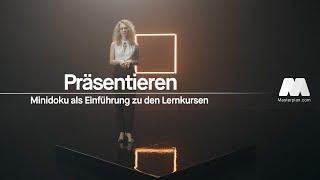 Masterplan.com - Präsentieren - Themenbeitrag (2019)