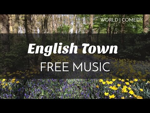 quirky-|-comedy-free-background-music---'english-town'