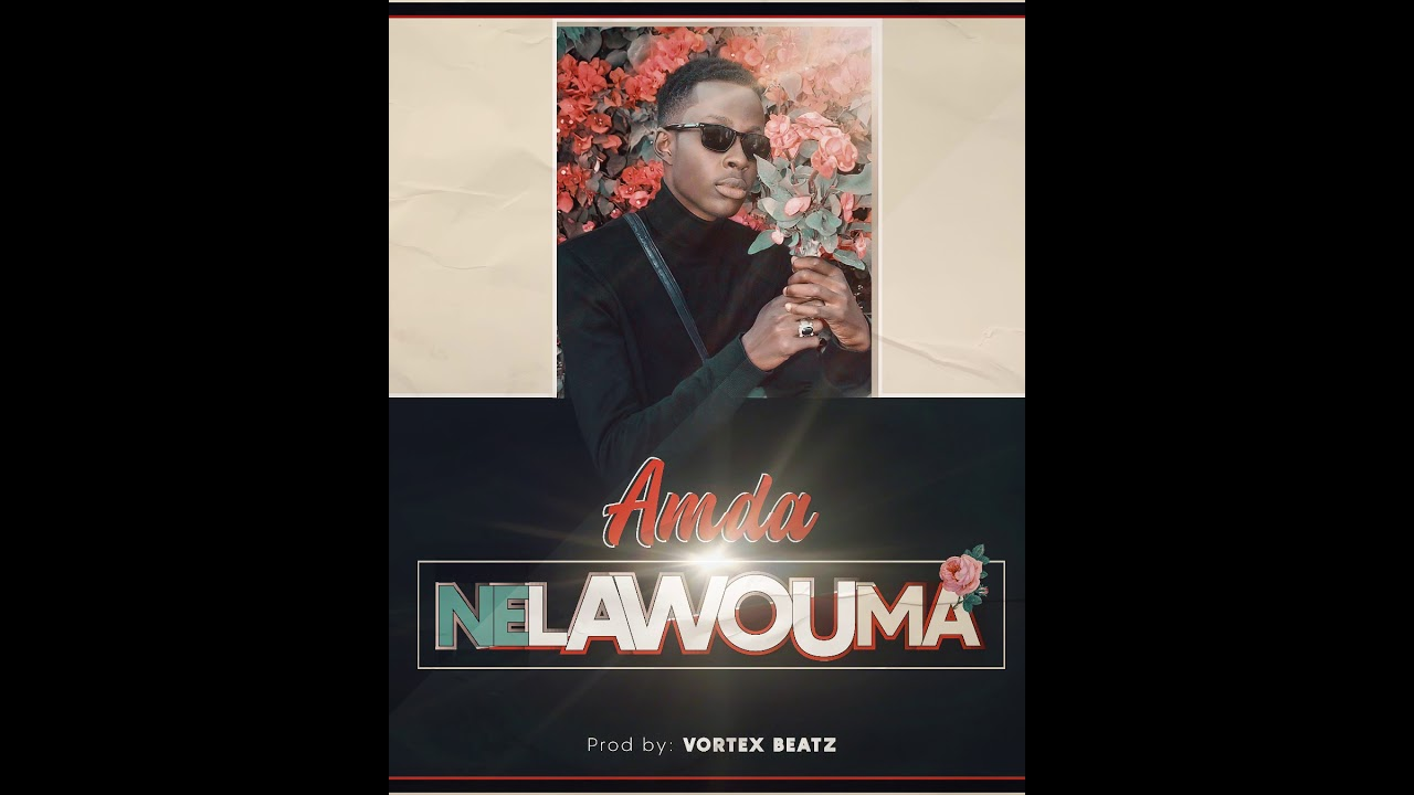 Download Amda - Nelawouma