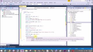 Validation in ASP NET MVC Client Side Validation
