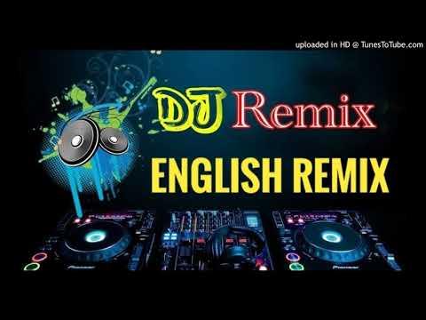 dj-alamgir-papi-chulo-dj-song-dj-kawsar-english-remix-dj-king-imran-dj-gan-2019-dj-shafi,dj-shabuj
