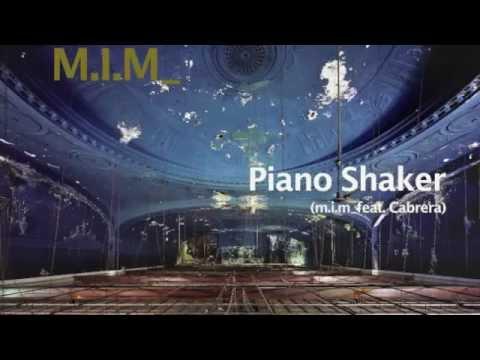 electronic-piano-music