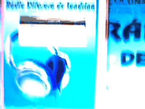 Radio Difusora de Londrina 690 AM a coluna do evangelho
