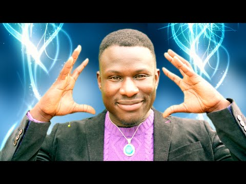 How To Transform Negative to Positive Thoughts (*WARNING* - this video will change your life)
