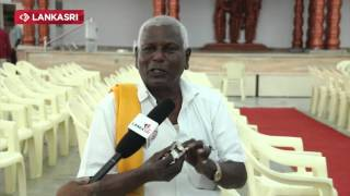 Retire Teacher Sing Poem about Thirukural in World Tamil Conference | Thirukural Poet