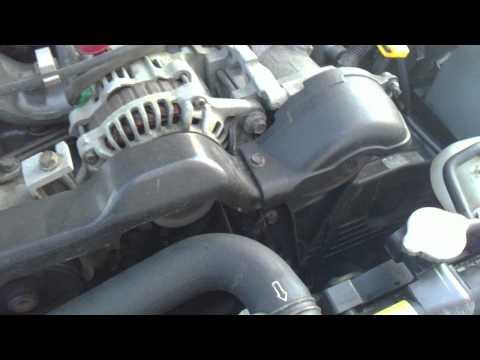 Усиленные пружины для Вашего автомобиля