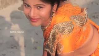 South Aunty Tempting Young Boy with deep navel || Tamil Romantic Short Film 2016