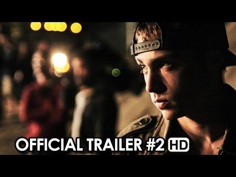 beneath-the-harvest-sky-trailer-(2014)
