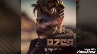 Watch Otep On The Shore video