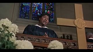 Mahalia Jackson - Trouble Of The World (Imitation Of Life - 1959)