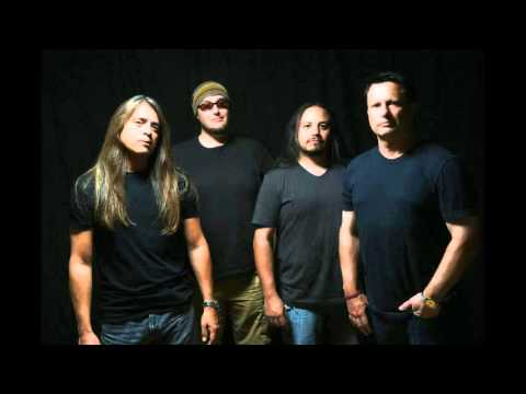 REDEMPTION's Nick Van Dyk on 'The Art Of Loss', Songwriting & Guest Musicians [Part 1]