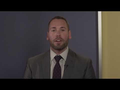 Peter De Maio - Drexel Hill, PA | Allstate Agents
