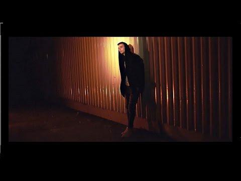 DJ SNS & DJ TAZZ feat. Renatto - Volim Te (Official Music Video 2015 / 2016)