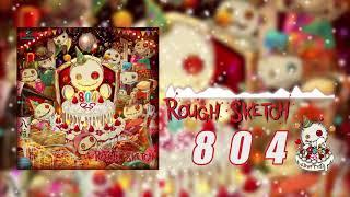 RoughSketch  804