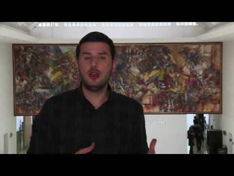 2017 C1805 – Top Digital  #ViveDigitalTV