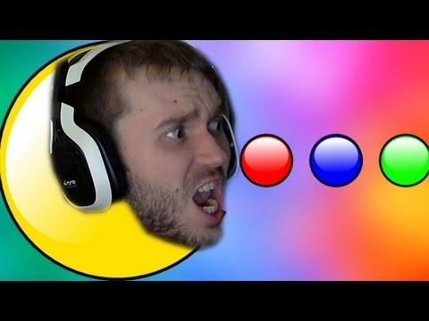 Not Pacman | ADDICTIVE FUN