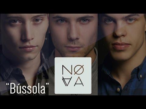 A Música da Semana | NOVA - Bússola