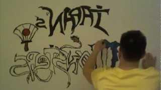 #Art Attack |New Song | - JM