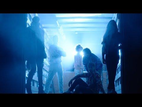 "The Voidz ""initiate"" Julian (band name change/album announce)"