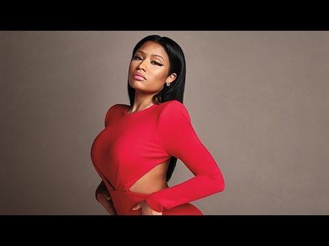 Gucci Mane x Nicki Minaj type beat-