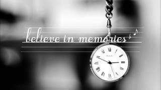 ช่วงเวลา(A DAY) : MONOTONE