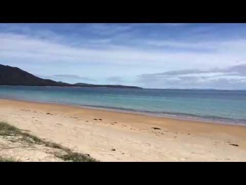 Visita Nu2.Tasmania-Melbourne-Sydney