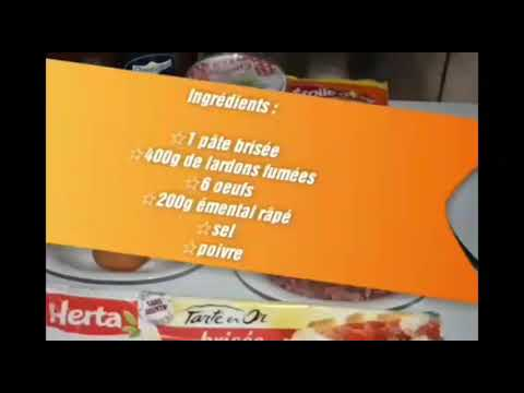 quiche-lorraine-recette-originale