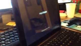 Nextbook Reset: Model NextBook 10.1 NXW10QC32G