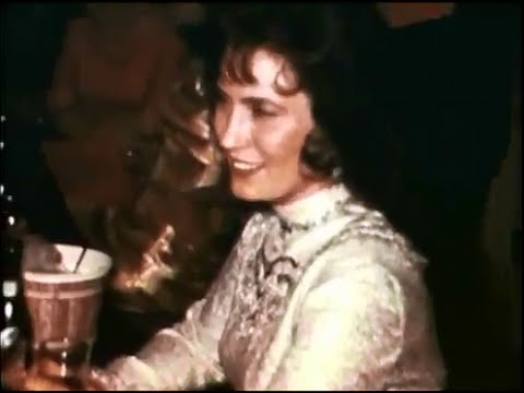 loretta lynn color of the blues 1963