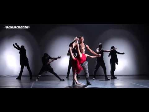 رقص روعه  من فلم High Strung 2016