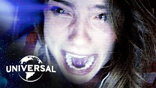 Unfriended | Every Webcam Kill