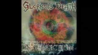 Glorious Death - Righteous