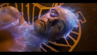 X- Men Apocalypse First Scene  HD 2016 - Part 1