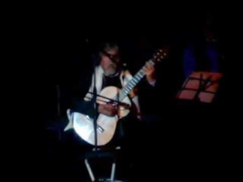 manuelcha-prado---trilce-(en-vivo)---concierto-de-homero-oyarce-vuelve.