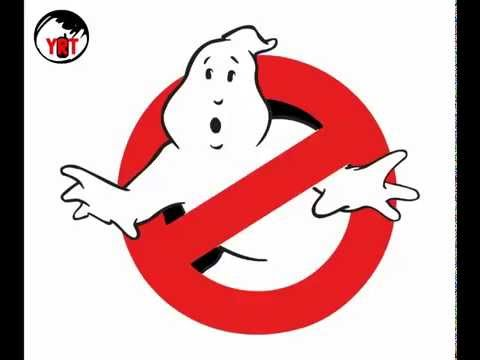 ghostbusters-movie-ring-tone