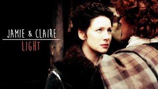 Jamie Claire Light