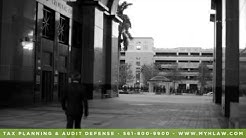 Harrington Law Associates: Business & Real Estate Attorneys