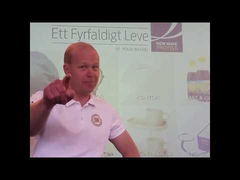Grycksbo Mammor Knullar Thaimassage Uppsala Naken Balett