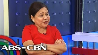 There is such thing as a good dynasty, says Villar | ANC