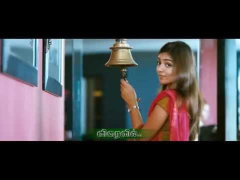 Thirumanam Enum Nikkah Promo Spot 3