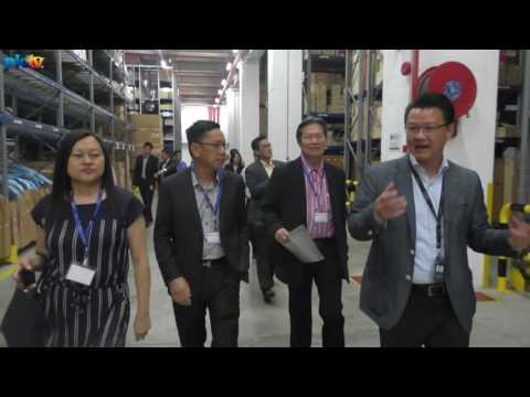 PKTtv | Malaysia Retail Chain Association (MRCA)